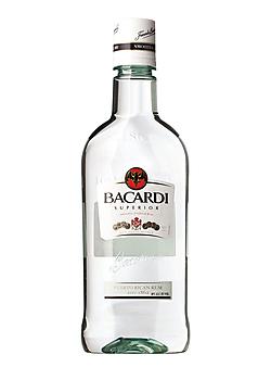 recipe: bacardi silver beer [31]