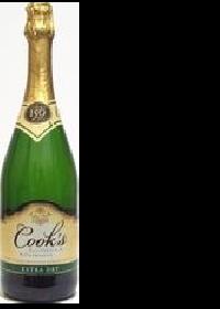 soupley 39 s wine spirits kokomo 39 s 1 choice in cold beer