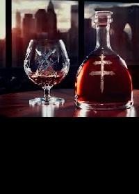 Soupley 39 s wine spirits kokomo 39 s 1 choice in cold beer for Jay z liquor price